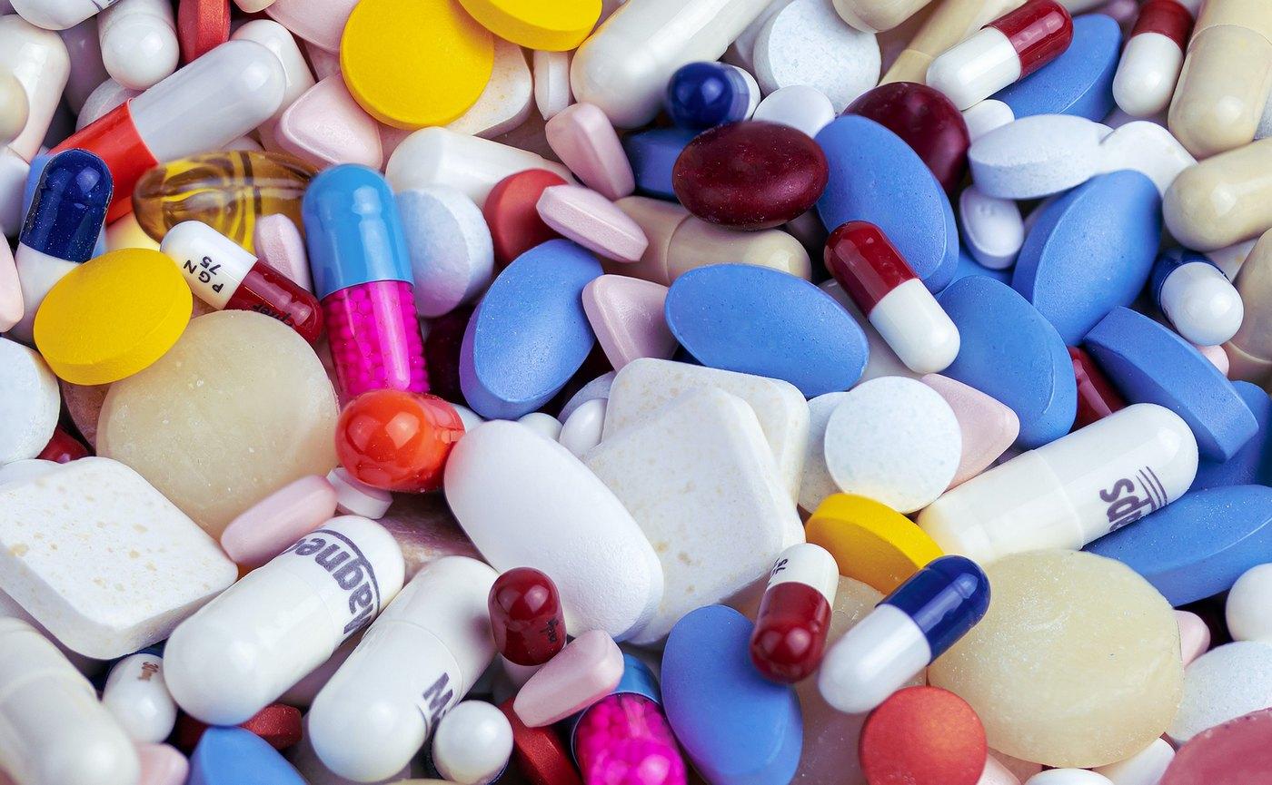 Лікування наркоманії в Києві